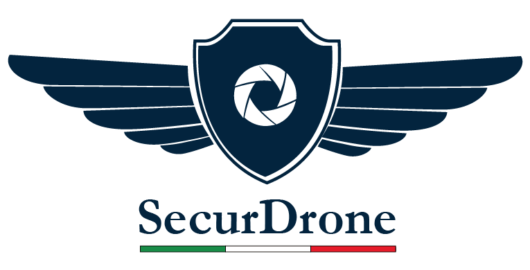 SecurDrone